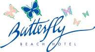butterfly-logo-footer