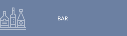 home-button-bar