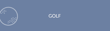 home-button-golf